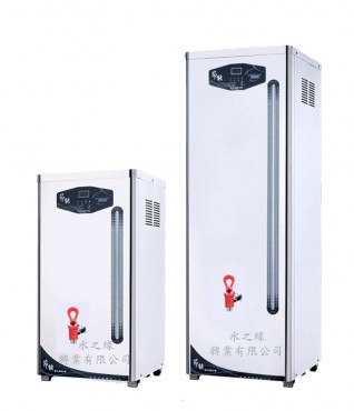 豪星牌 HS-30GB 30加侖電開水器