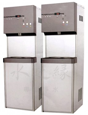 倍偉特BWT-100/110立地式飲水機