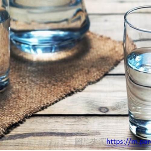 超標鋁水,有哪些淨水器能過濾?
