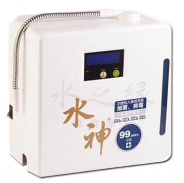 水神HD-240L次氯酸水生成器