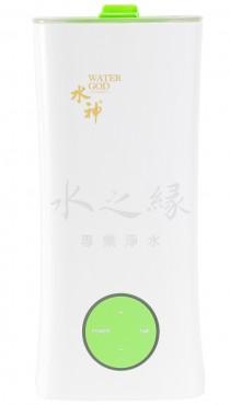 水神抗菌專用霧化器WG-16