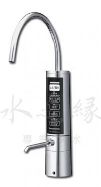 Panasonic 國際牌 TK-HB50-ZTA鹼性離子整水器