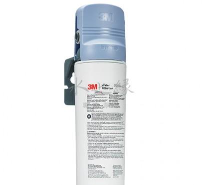 3M 3US-MAX-S01H強效型廚下生飲淨水系統
