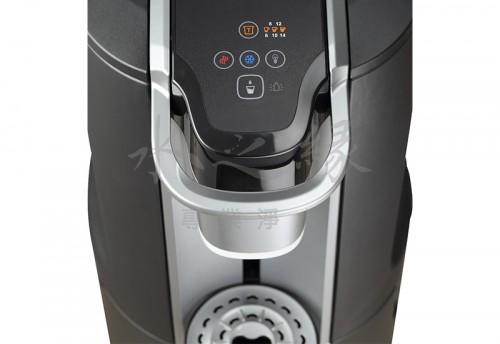 豪星牌 Aqua-café 膠囊咖啡淨飲機 HS-C158R