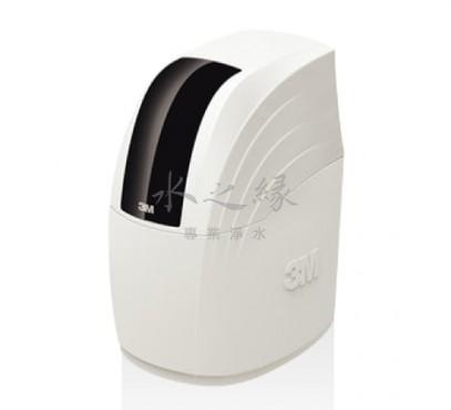 3M SFT-100 全戶式軟水系統-有效減少水垢(1-3人家庭)
