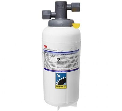 3M HF40-S 高流量商用抑垢淨水系統