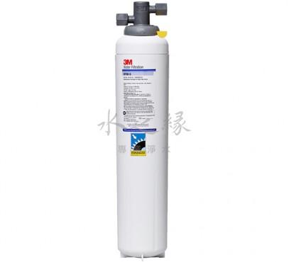 3M HF90-S 高流量商用餐飲淨水系統
