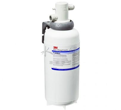 3M SGP145 廚下型軟水系統