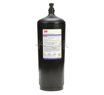 3M SGP1175 商用餐飲軟水濾芯 P1175BN-E
