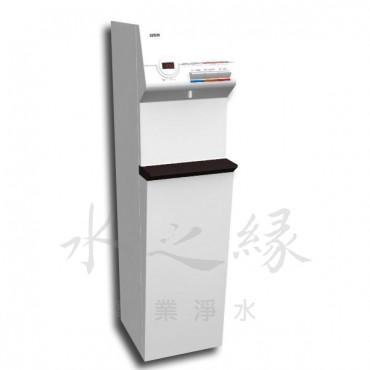 賀眾牌 UR-632AW-1智能型直立式RO飲水機 [冰溫熱 ]