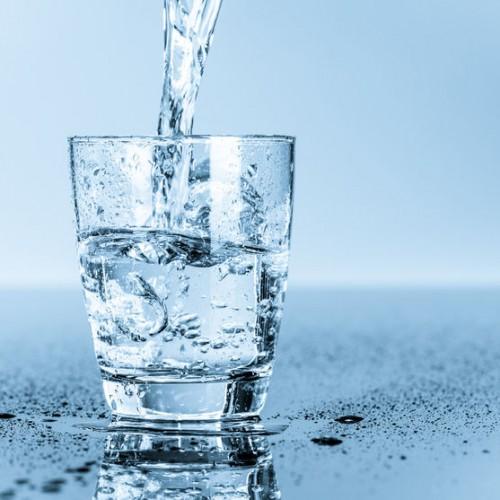 關於3M Filtrete淨水器有這麼多的產品,如何選購?