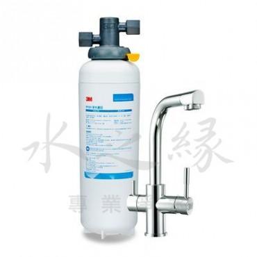 3M FF1002多功能長效型淨水系統