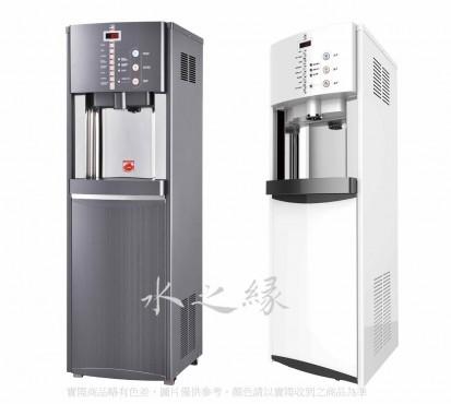 HM-900 數位式冰溫熱(三溫)冰冷熱飲水機 居家/辦公室皆合適/含配 RO過濾系統