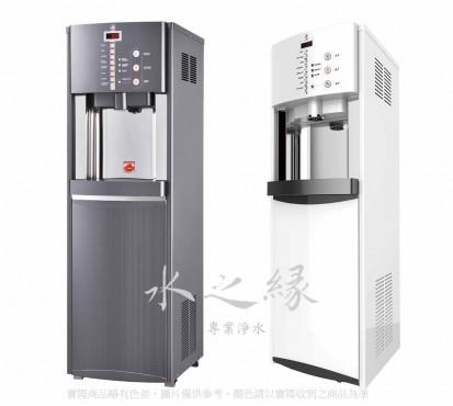 HS-A990FR系列 智慧型數位飲水機(大容量)