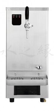 豪星牌 HS-S60L商用氣泡水機