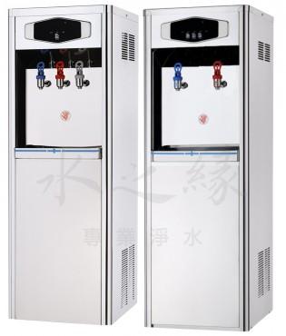 倍偉特 BWT-630/640直立式經濟型飲水機