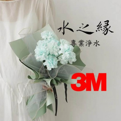 3M 和您共渡 5月佳節