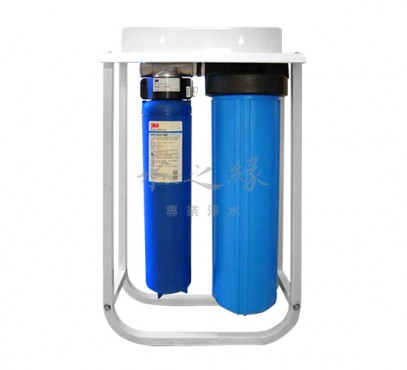 3M AP903 全戶式淨水系統