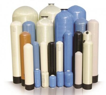 全自動軟水器/大流量過濾設備